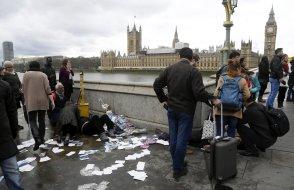 Photo 2 London
